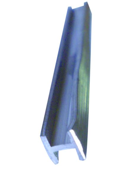 Chì dùng cho kính nghệ thuật TH6